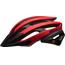 Bell Catalyst Mips Helmet mat red/black legend